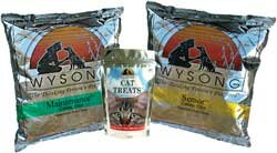 Wysong Dry Cat Food